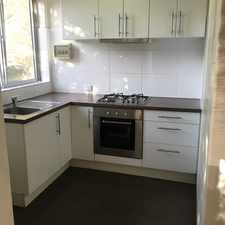 Rental info for RENT REDUCED!!!