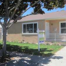 Rental info for Tom & Thomy Clements & The Village Realtors Proudly Presents 1522 Marybelle Ave, San Leandro!