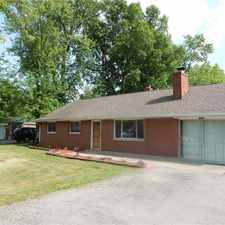 Rental info for 3899 Timberline Dr, Beavercreek, OH 45432 Spacious Home, Great Location, Move Right In!