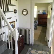 Rental info for 1 Abrams Hill