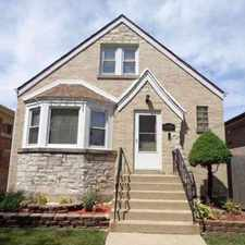 Rental info for Real Estate For Sale - Four BR, 2 1/Two BA English