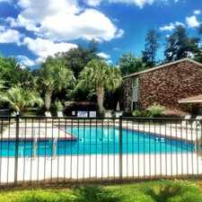 Rental info for 101 Andrea Lane in the North Charleston area