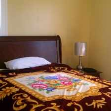 Rental info for Fully Furnished Room for Rent in the Merced Manor area