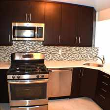 Rental info for 8105 57th Avenue #2 in the Maspeth area