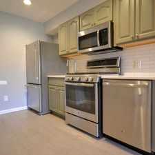 Rental info for Stuyvesant Ave