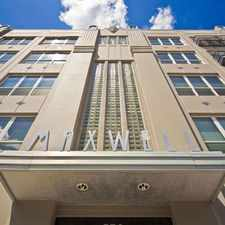 Rental info for The Maxwell Apartments in the Indianapolis area