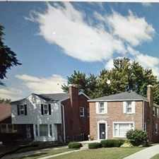 Rental info for Fully Renovated...and Ready for Your Family! in the Osborn area