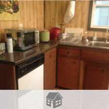Rental info for 2 bathrooms, 2 bedrooms - in a great area. Pet OK!