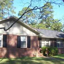 Rental info for $885/mo - 3 bedrooms - 2 bathrooms - in a great area.