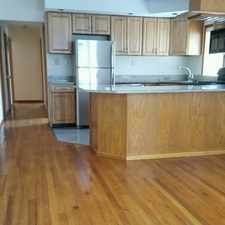 Rental info for Ditmars Blvd & 74th St, East Elmhurst, NY 11370, US in the Jackson Heights area
