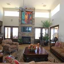 Rental info for Scottsdale - 3bd/2.50bth 3,711sqft House for rent. Parking Available!