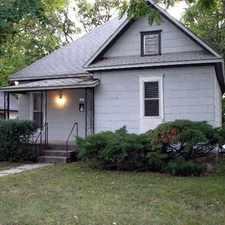 Rental info for Four Twenty-One Properties