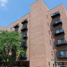 Rental info for Hyde Park Condo for SALE!
