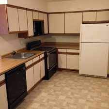 Rental info for 1205 North Frolic Ave in the Waukegan area