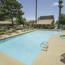 Rental info for Argenta in the Mesa area
