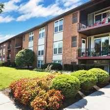 Rental info for Woodbury Arms Apartments