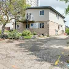 Rental info for 348 Spruce Street ONE MONTH FREE
