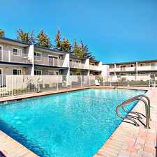 Rental info for Sun Valley Apartment Homes in the Pleasant Hill area