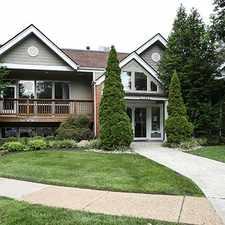 Rental info for The Arlington Apartment Homes