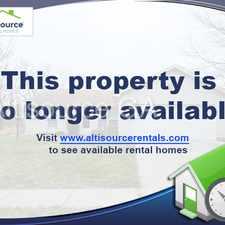 Rental info for 3 beds, 2 baths Atlanta, GA 2,281 Sq Ft in the Venetian Hills area