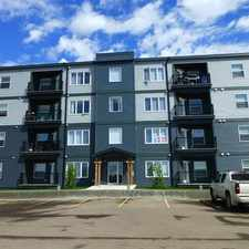 Rental info for 2 Bedroom Apartment Condo $1075 Immediately Pet Friendly Inc power water & gas