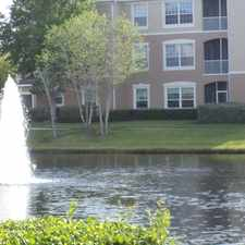 Rental info for 7990 Baymeadows Road #825