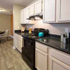 Rental info for Southpoint Crossing in the Durham area