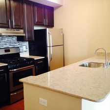 Rental info for Bishop's View Apartments in the Philadelphia area