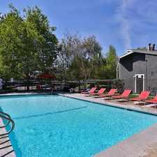 Rental info for Monterra Ridge in the Santa Clarita area