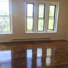 Rental info for 522 Elm St Apt 7 New Haven in the Dixwell area