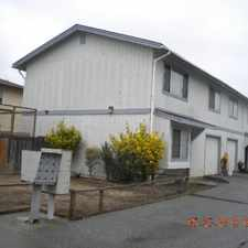 Rental info for 3 bedrooms Townhouse - For unit and availability information.