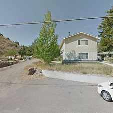 Rental info for Single Family Home Home in Pocatello for For Sale By Owner