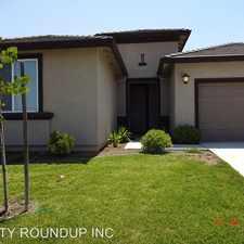 Rental info for 9598 Hopyard Way