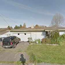 Rental info for Single Family Home Home in Arcata for For Sale By Owner