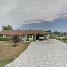 Rental info for Single Family Home Home in Box elder for For Sale By Owner