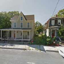 Rental info for Single Family Home Home in Lewes for For Sale By Owner
