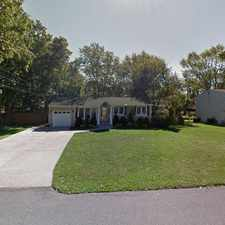 Rental info for Single Family Home Home in Bay shore for For Sale By Owner