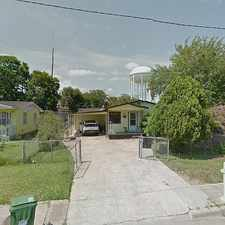 Rental info for Single Family Home Home in Brownsville for For Sale By Owner