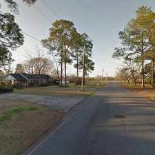 Rental info for Single Family Home Home in Vidalia for For Sale By Owner