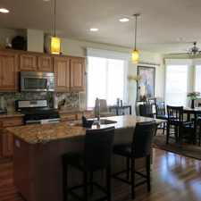 Rental info for Resale Manufactured Home, 3br - 1566ft, Vineyard Estates 55+ Senior Active Community, Pleasanton, CA