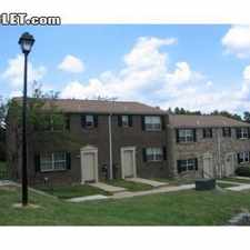 Rental info for Three Bedroom In Baltimore County in the Perry Hall area