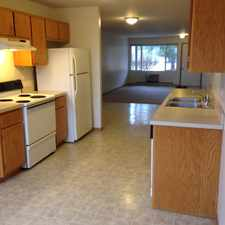 Rental info for 14013 South Kelly Avenue #107 in the Plainfield area