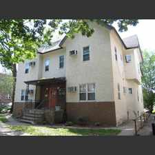 Rental info for 1714 2nd Ave S in the Stevens Square area