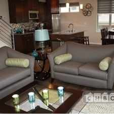Rental info for Two Bedroom In Jefferson County in the Sunnyside area