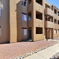 Rental info for 1810 Blacklidge Dr 501 in the Hedrick Acres area