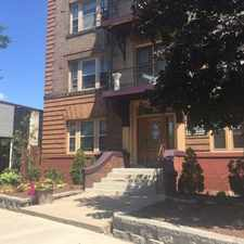 Rental info for 2609 Hennepin Avenue South in the Lowry Hill East area