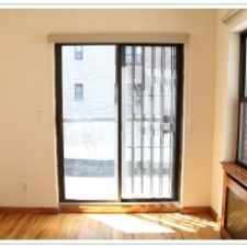 Rental info for CPW & Columbus in the New York area
