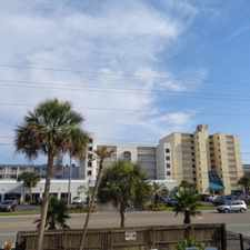 Rental info for Apartment for rent in Gulf Shores.