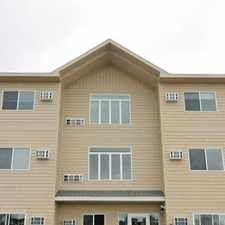 Rental info for Great Central Location 1 bedroom, 1 bath. $635/mo