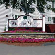 Rental info for Pet Friendly 2+1 Apartment in Laconia